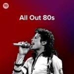 دانلود گلچین آهنگ دهه 80 میلادی