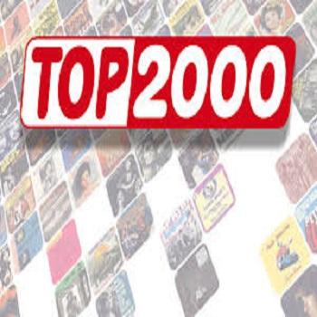 دانلود گلچین بهترین آهنگهای قرن 21 خارجی