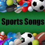 دانلود گلچین آهنگ های ورزشی 2